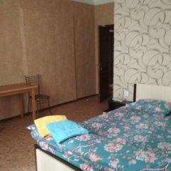 Гостиница Guest House Family в Москве отзывы, цены и фото номеров - забронировать гостиницу Guest House Family онлайн Москва удобства в номере фото 2