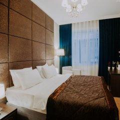 Отель Viva Boutique Азербайджан, Баку - 3 отзыва об отеле, цены и фото номеров - забронировать отель Viva Boutique онлайн комната для гостей фото 2