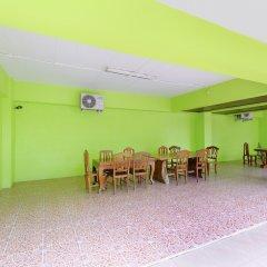 Отель Rak Samui Residence Самуи детские мероприятия фото 2