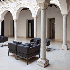 Отель Posada Del Lucero Испания, Севилья - отзывы, цены и фото номеров - забронировать отель Posada Del Lucero онлайн фото 3