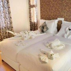 Отель Turquoise Residence by UI Мальдивы, Мале - отзывы, цены и фото номеров - забронировать отель Turquoise Residence by UI онлайн фото 13