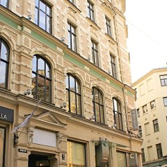 Отель Rixwell Centra Hotel Латвия, Рига - - забронировать отель Rixwell Centra Hotel, цены и фото номеров фото 4