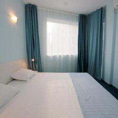 Отель Sunny Beauty Palace Hotel - All Inclusive Болгария, Солнечный берег - отзывы, цены и фото номеров - забронировать отель Sunny Beauty Palace Hotel - All Inclusive онлайн комната для гостей