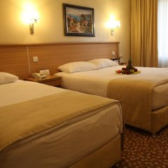 Sun Inn Hotel Турция, Искендерун - отзывы, цены и фото номеров - забронировать отель Sun Inn Hotel онлайн фото 7