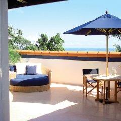 Отель Geejam Ямайка, Порт Антонио - отзывы, цены и фото номеров - забронировать отель Geejam онлайн пляж