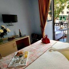 Отель 207 Inn Рим с домашними животными