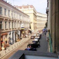 Hostel Emotions Львов фото 2
