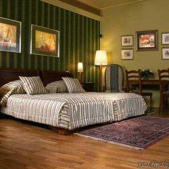 Отель Wentzl Польша, Краков - отзывы, цены и фото номеров - забронировать отель Wentzl онлайн удобства в номере