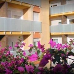 Отель Apartaments Costa d'Or Испания, Калафель - отзывы, цены и фото номеров - забронировать отель Apartaments Costa d'Or онлайн
