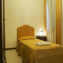 Отель Iris Италия, Венеция - 3 отзыва об отеле, цены и фото номеров - забронировать отель Iris онлайн комната для гостей фото 5