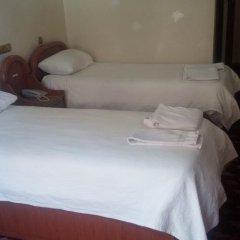 Birkent Турция, Диярбакыр - отзывы, цены и фото номеров - забронировать отель Birkent онлайн комната для гостей фото 3