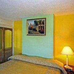 Отель Turtle Beach Towers - Ocho Rios интерьер отеля