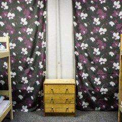 Come&Sleep Хостел комната для гостей фото 2