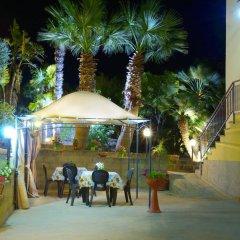 Отель B&B Lekythos Агридженто фото 2