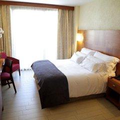 Hotel AR Diamante Beach Spa комната для гостей фото 4