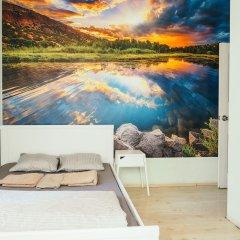 Deeps Hostel Турция, Анкара - 3 отзыва об отеле, цены и фото номеров - забронировать отель Deeps Hostel онлайн комната для гостей