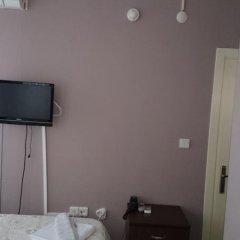 Yasmin hotel Турция, Стамбул - 3 отзыва об отеле, цены и фото номеров - забронировать отель Yasmin hotel онлайн удобства в номере фото 2