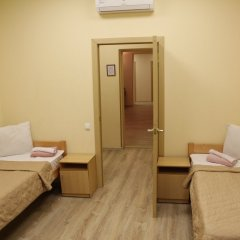 Гостиница на Звенигородской комната для гостей фото 4