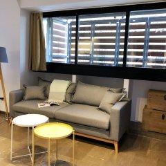 Отель Total Valencia Vitoria Испания, Валенсия - отзывы, цены и фото номеров - забронировать отель Total Valencia Vitoria онлайн фото 3
