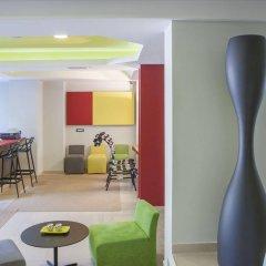 Отель Aquamare Hotel Греция, Родос - отзывы, цены и фото номеров - забронировать отель Aquamare Hotel онлайн помещение для мероприятий