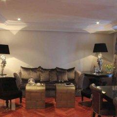 Отель Luxury Suites Испания, Мадрид - 1 отзыв об отеле, цены и фото номеров - забронировать отель Luxury Suites онлайн в номере фото 2