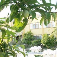 Deniz Yildizi Hotel Турция, Орен - отзывы, цены и фото номеров - забронировать отель Deniz Yildizi Hotel онлайн фото 2