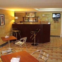 Diligence Hotel Дилижан гостиничный бар
