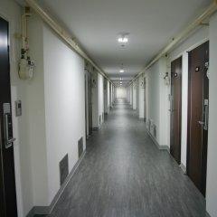 Отель aPM Residence интерьер отеля фото 2