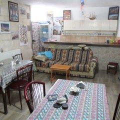 Nil Story House Турция, Гёреме - отзывы, цены и фото номеров - забронировать отель Nil Story House онлайн питание фото 3