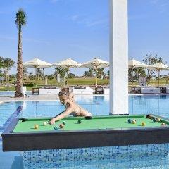 Отель Steigenberger Pure Lifestyle Adults Only детские мероприятия