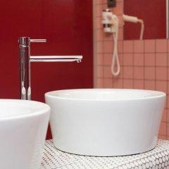 Отель Mosaic House Прага ванная фото 2