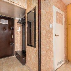 Отель Little Home - Chlodna 15 Польша, Варшава - отзывы, цены и фото номеров - забронировать отель Little Home - Chlodna 15 онлайн интерьер отеля