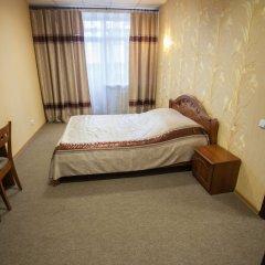 Гостиница Алиса в Барнауле - забронировать гостиницу Алиса, цены и фото номеров Барнаул комната для гостей фото 2