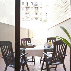 Апартаменты AinB Eixample-Entenza Apartments фото 2