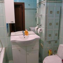 Гостиница CityInn on Prospekt Mira в Москве отзывы, цены и фото номеров - забронировать гостиницу CityInn on Prospekt Mira онлайн Москва фото 12