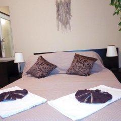 Отель Trakia Bed & Breakfast комната для гостей