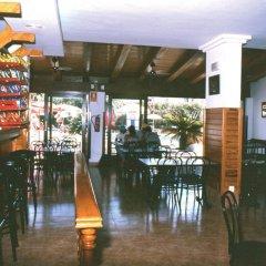 Hotel Playasol Bossa Flow - Adults Only фото 2