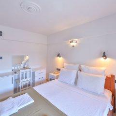 Zinbad Hotel Kalkan Турция, Калкан - 1 отзыв об отеле, цены и фото номеров - забронировать отель Zinbad Hotel Kalkan онлайн фото 15