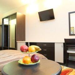 Гостиница Чалпан в Абакане 2 отзыва об отеле, цены и фото номеров - забронировать гостиницу Чалпан онлайн Абакан фото 3