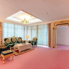 Отель Xiamen Huaqiao Hotel Китай, Сямынь - отзывы, цены и фото номеров - забронировать отель Xiamen Huaqiao Hotel онлайн фото 16