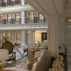 Отель Царский дворец Пушкин питание фото 3