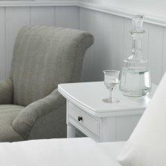 Отель The Arches Греция, Остров Санторини - отзывы, цены и фото номеров - забронировать отель The Arches онлайн ванная