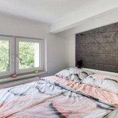 Апартаменты Dom & House - Apartments Glamour Sopot Сопот комната для гостей фото 3