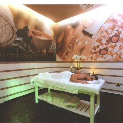 Отель Continental Албания, Kruje - отзывы, цены и фото номеров - забронировать отель Continental онлайн спа