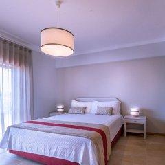 Отель Flor da Rocha комната для гостей фото 2