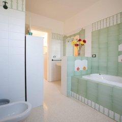 Отель Il Casale di Ferdy Италия, Кутрофьяно - отзывы, цены и фото номеров - забронировать отель Il Casale di Ferdy онлайн