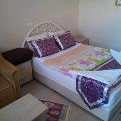 Pamukkale Турция, Памуккале - 1 отзыв об отеле, цены и фото номеров - забронировать отель Pamukkale онлайн комната для гостей фото 3