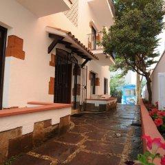 Отель Apartaments AR Caribe Испания, Льорет-де-Мар - отзывы, цены и фото номеров - забронировать отель Apartaments AR Caribe онлайн фото 2