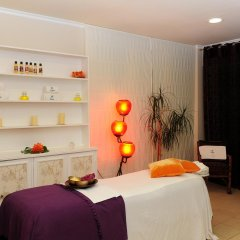 Отель Dorisol Estrelicia Португалия, Фуншал - 1 отзыв об отеле, цены и фото номеров - забронировать отель Dorisol Estrelicia онлайн фото 4