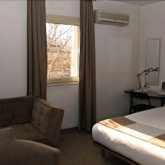 Kardes Hotel Турция, Бурса - отзывы, цены и фото номеров - забронировать отель Kardes Hotel онлайн комната для гостей